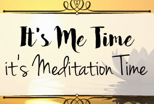 How to Start with Morning Meditation- Reduce Anxiety