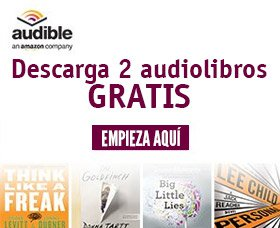 libros-audio-gratis