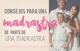 consejo para madrastras – de parte de una madrastra