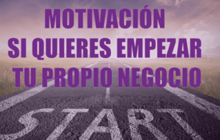 Motivación empresarial Video