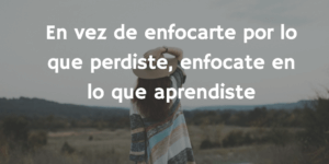 pablo (11) (1)