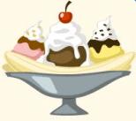 lidear-apego-helado