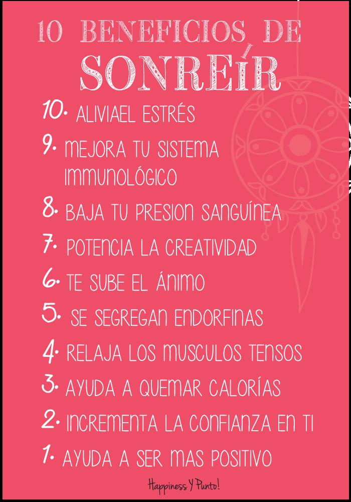 10-beneficios-de-sonreir