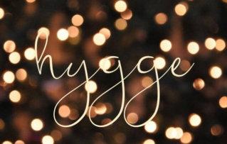 Hygge – El último secreto de la felicidad