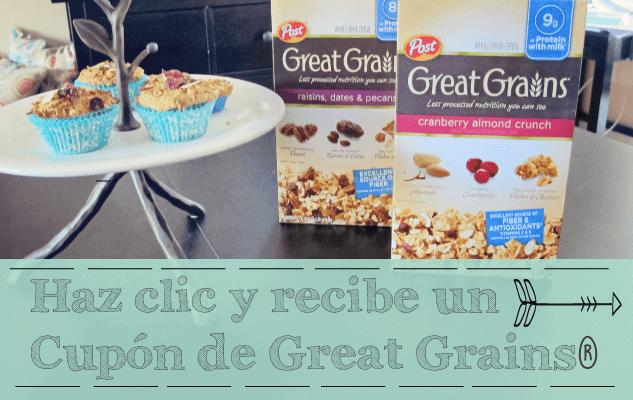cupon-great-grains