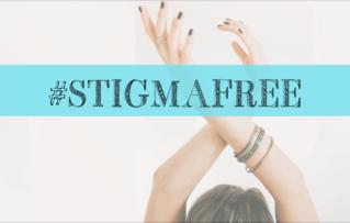 5 famosos que están eliminando el estigma de la enfermedad mental