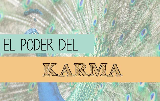 El Poder del Karma: Un camino hacia la felicidad