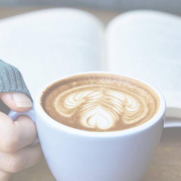 19 libros de crecimiento personal para leer en el 2019