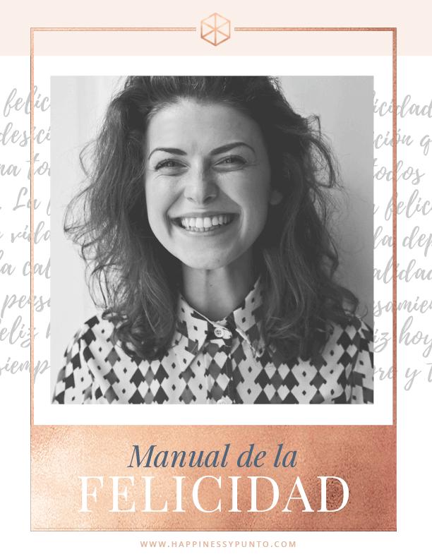libro gratis: Manual de la felicidad pdf